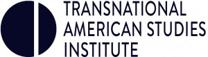 Transnational American Studies Institute