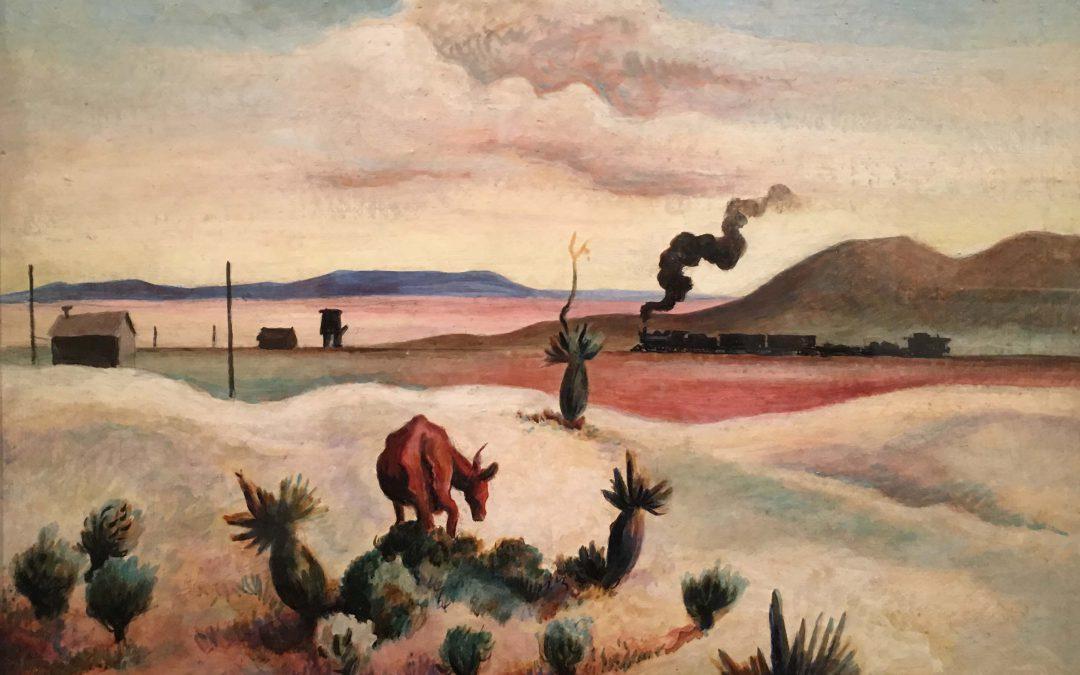 The American Short Story:New Horizons